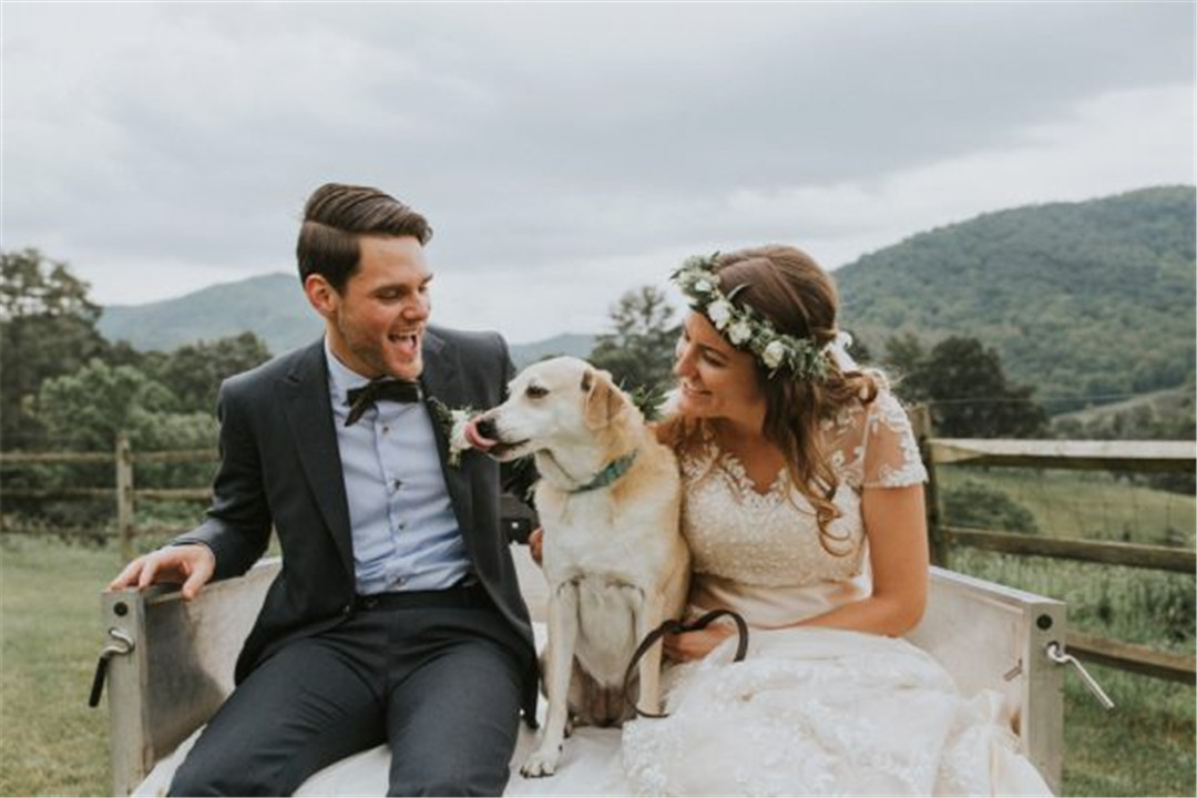 we-love-how-this-couple-incorporated-their-dog-into-their-asheville-wedding-35-600x400.jpg